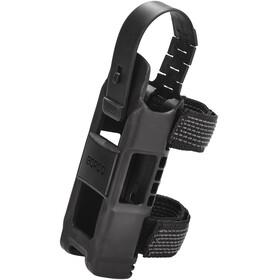 ABUS Bordo ST 6000+6100/75 Transporttasche schwarz